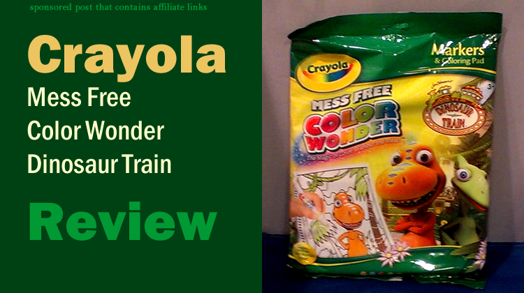 crayola-mess-free-color-wonder-review
