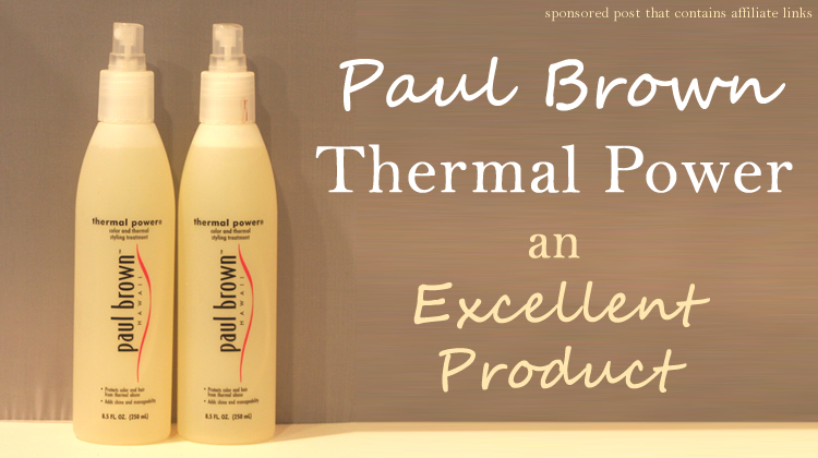 paul-brown-thermal-power
