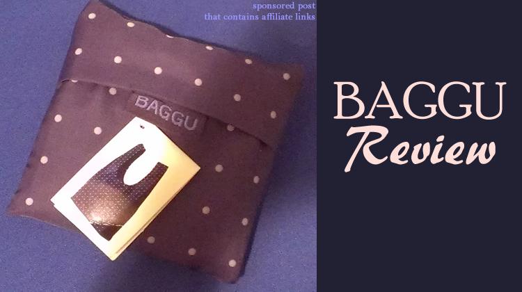 baggu-review