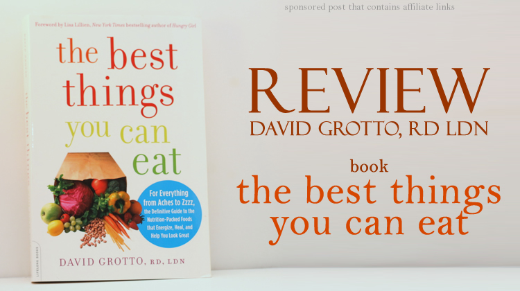 best-things-you-can-eat-healthy-food